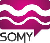 Somy_logo