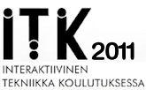 itk2011