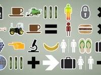 Miten ruokimme maailman