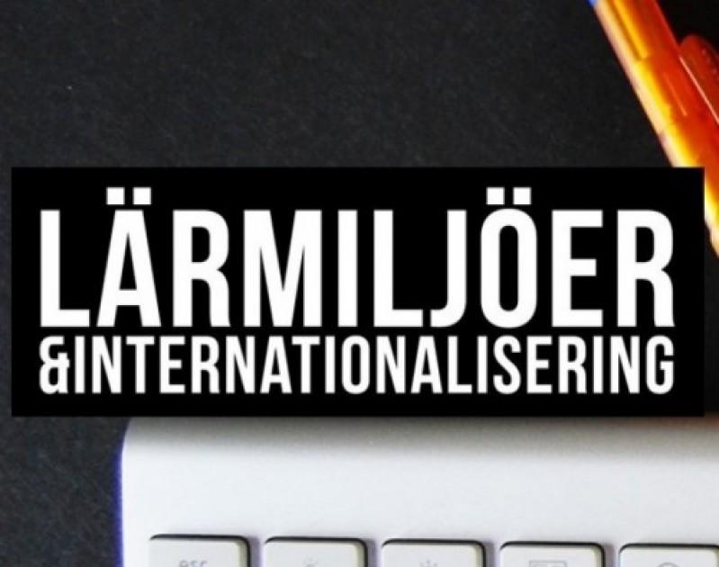 larmiljoer_bg_logo