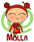 molla_logo_0