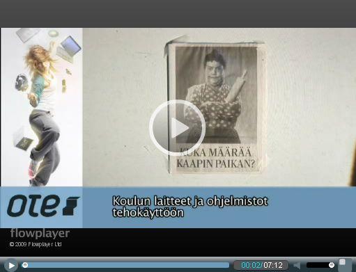 vuorovaikutteinen_opetus_TAOssa-video
