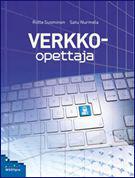 verkko_opettaja