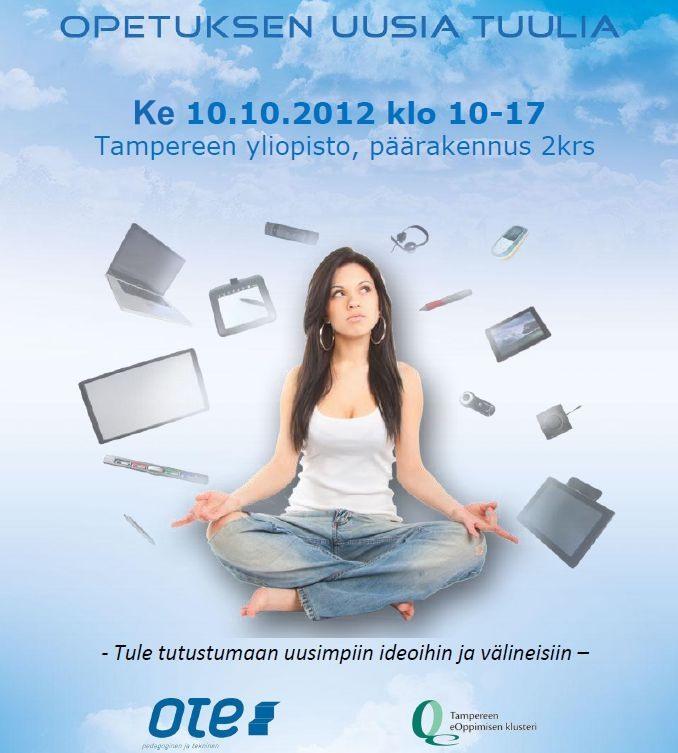 opetuksen-uusia-tuulia-2012
