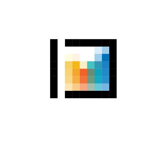 peliviikko_logo