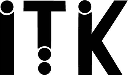 ITK_logo_postereihin