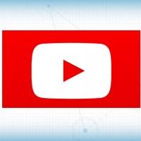 yputube-pienempi-logo