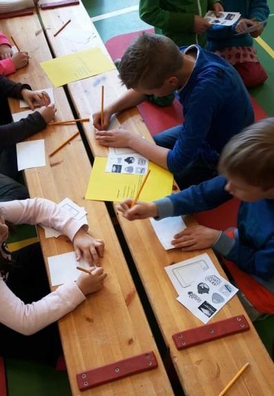 Monialaisten oppimiskokonaisuuksien suunnittelu jatkuu tänä lukuvuonna Tampereella.