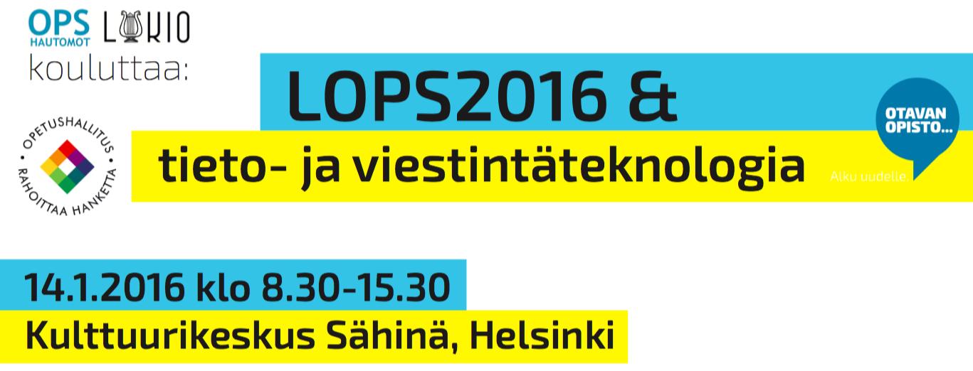 LOPS2016tvt ylakuva