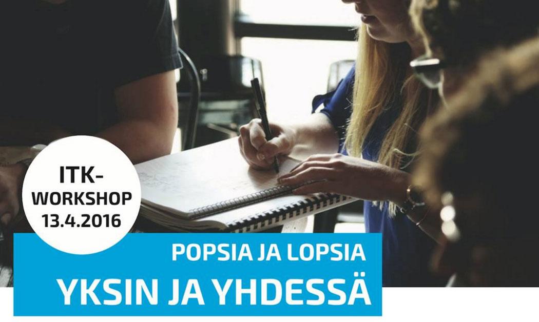 pops_lops