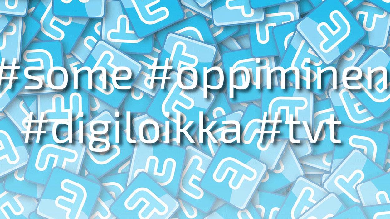 some-twitter-photariin